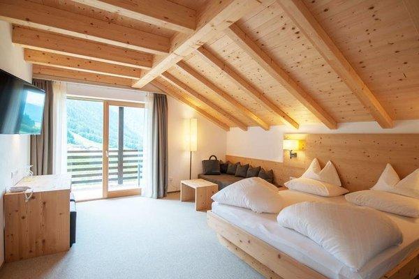 La Casies Mountain Living Hotel - 50
