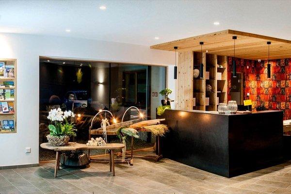 La Casies Mountain Living Hotel - 10