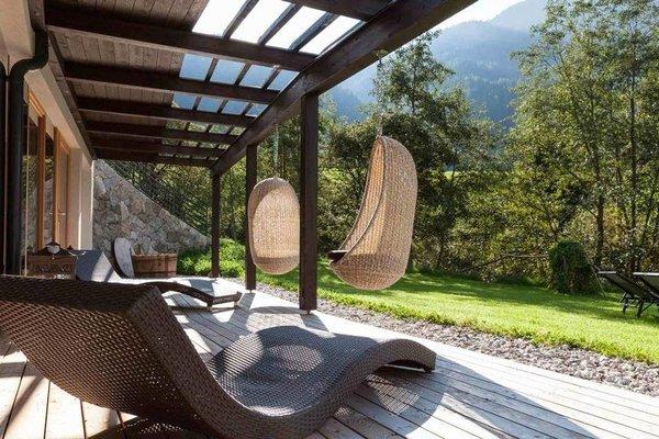 La Casies Mountain Living Hotel - 12