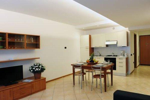 Vecchia Riva Guest House - фото 15
