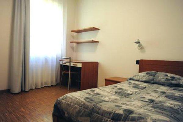 Vecchia Riva Guest House - фото 3