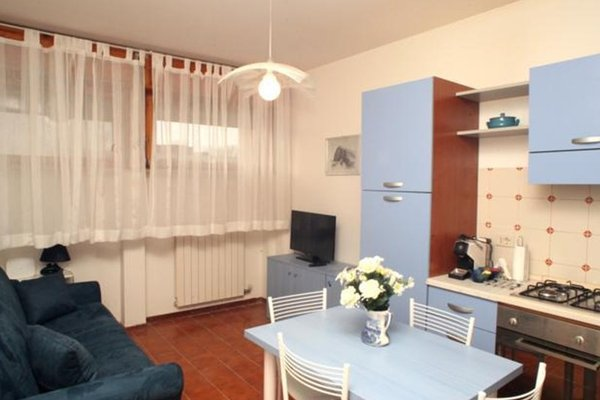 Appartamento Pisa - 4