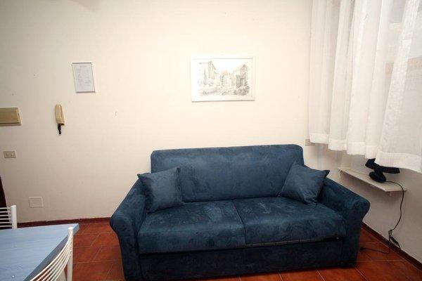 Appartamento Pisa - 5