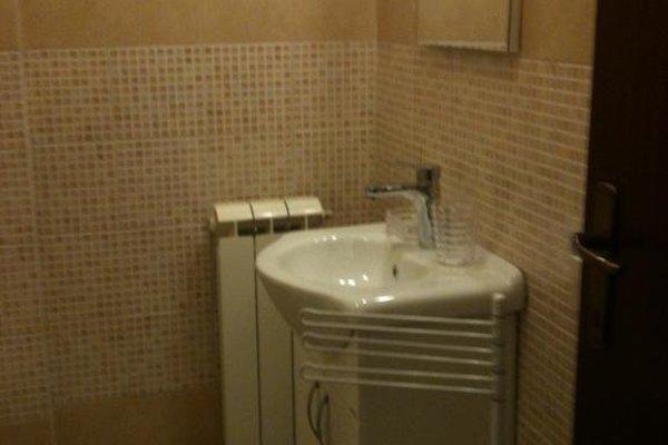 Appartamento Pisa - 7