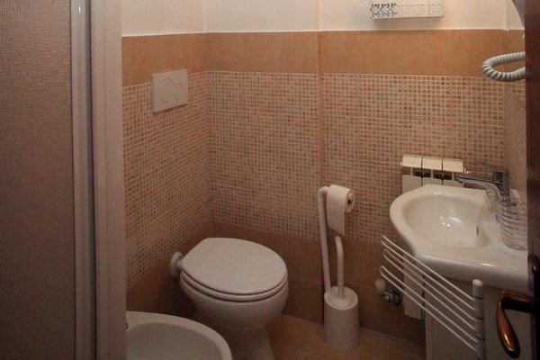 Appartamento Pisa - 8