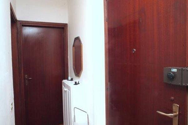 Appartamento Pisa - 9