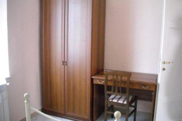 Appartamenti Roberta Cisanello - фото 3