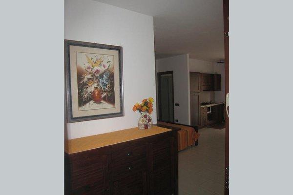 Plr Residence - фото 9