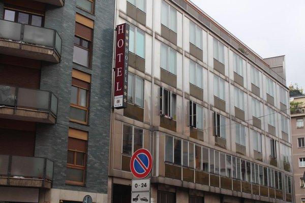 B&B Giacosa - фото 24