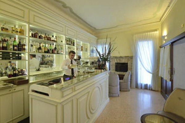 Villa Barbarich - 12