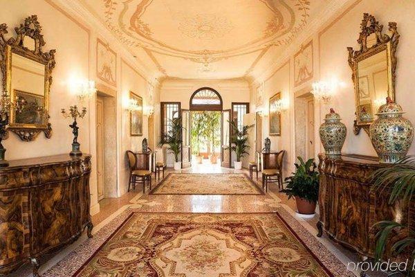 Villa Barbarich - 15