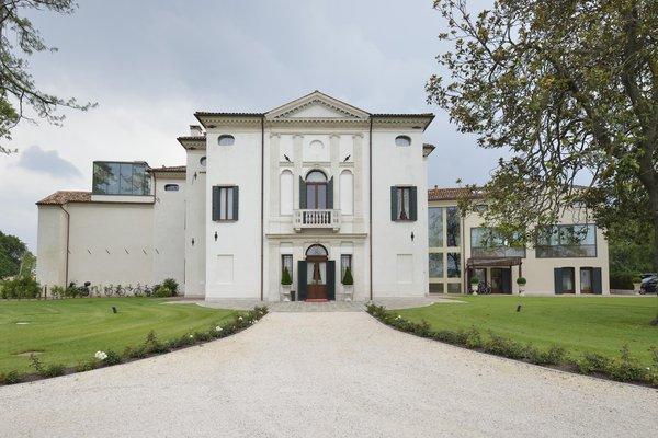 Villa Barbarich - 22