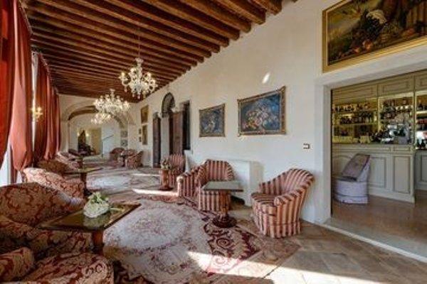 Villa Barbarich - 4