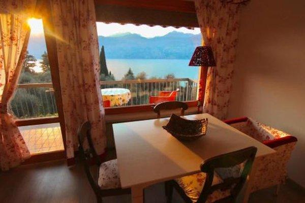 Apartament Magnific Lake View - 22