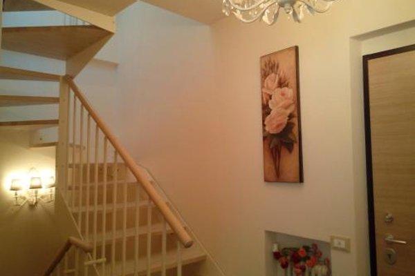 Dreams Guest House - фото 12
