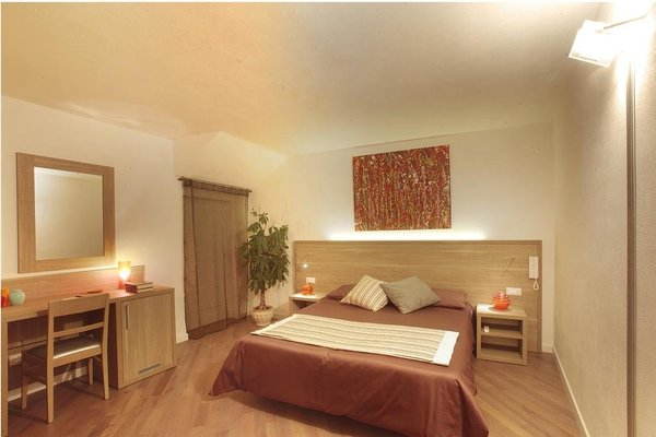 Residenze Portacastello - 3