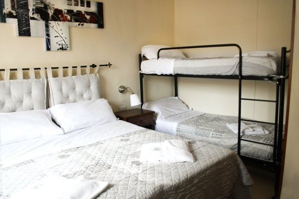 B&B Duomo di Firenze - фото 11