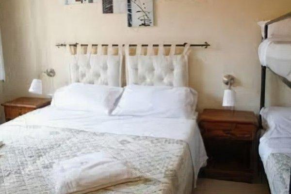B&B Duomo di Firenze - фото 12