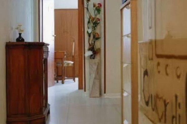 B&B Duomo di Firenze - фото 14