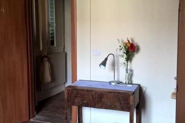 B&B Duomo di Firenze - фото 15