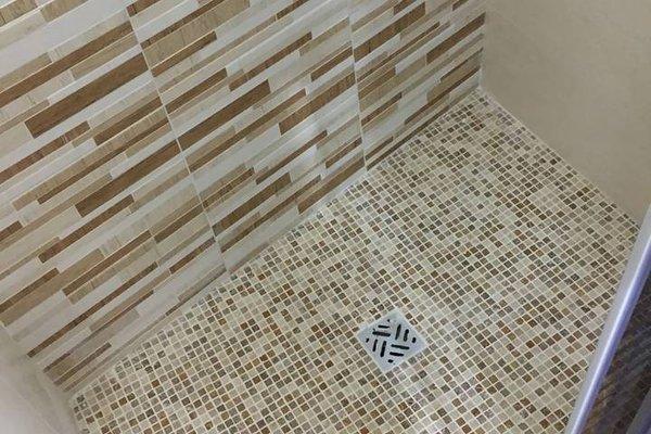 Apartments Casa Vacanze Dante - фото 10