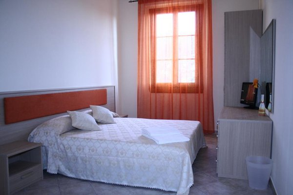 Villa El Shaddai - 50