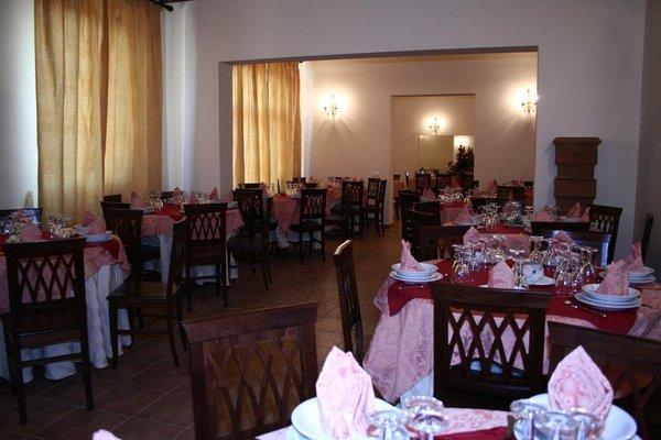 Villa El Shaddai - 15