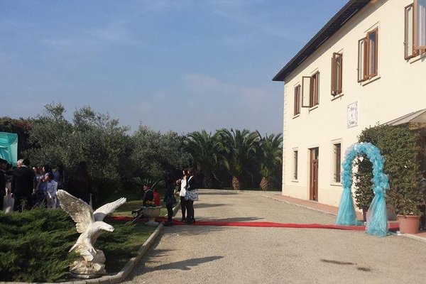 Villa El Shaddai - 23
