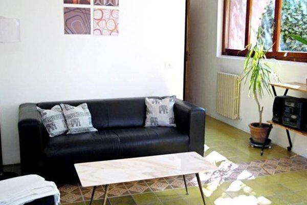 Santa Caterina Apartment - 50