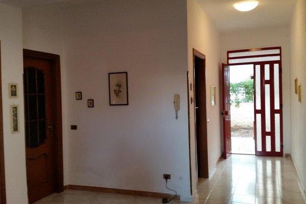 Villa Arenella - фото 12