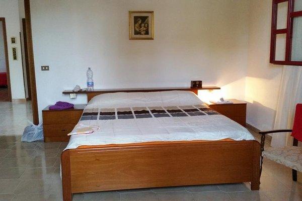 Villa Arenella - фото 3