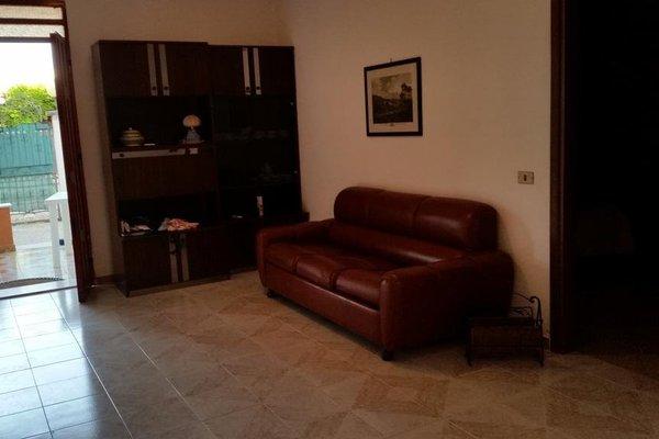 Villa Arenella - фото 5