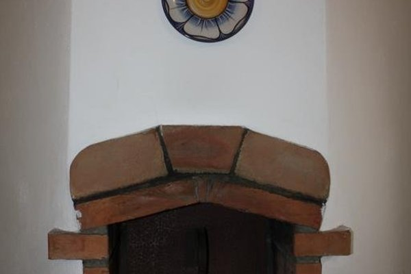 Albertina's Villa - 7