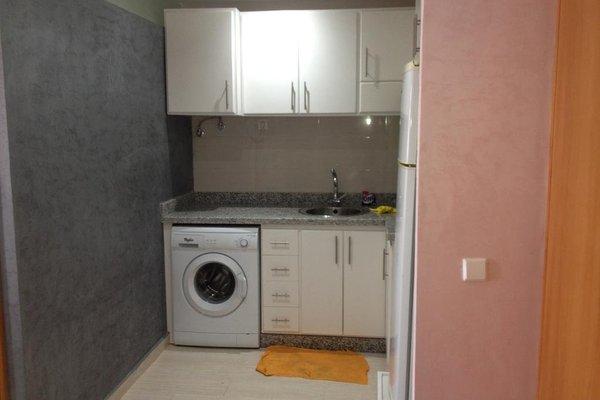 Residence Jaouad - фото 5