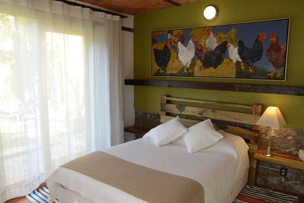 Hotel Casa Catalina - 50