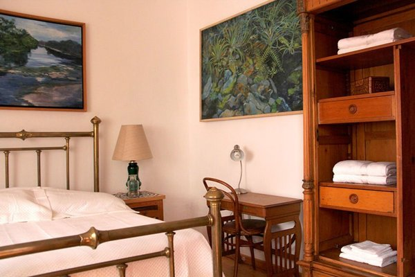 Hotel Casa Catalina - 4