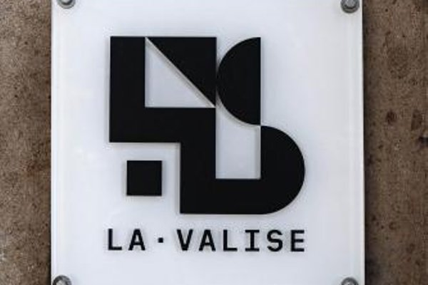 La Valise Hotel-Adults Only - 19
