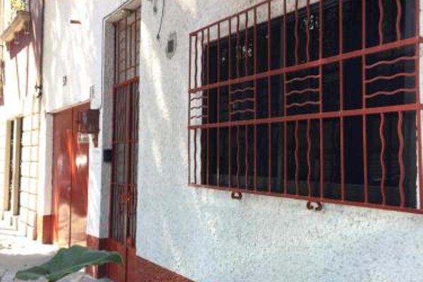 Casa Maria Elena - Adults Only - фото 22