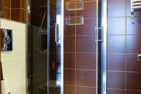 Apartament Wawa Centrum by Your Freedom - фото 13