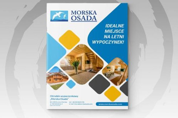 Morska Osada Krynica Morska - фото 13