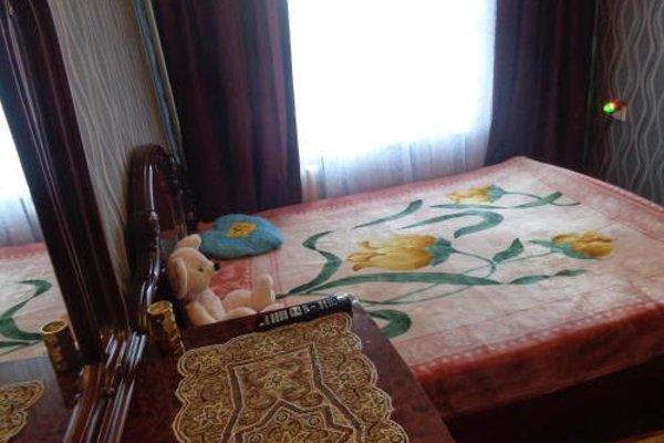 Комната в Квартире на Горького - фото 3