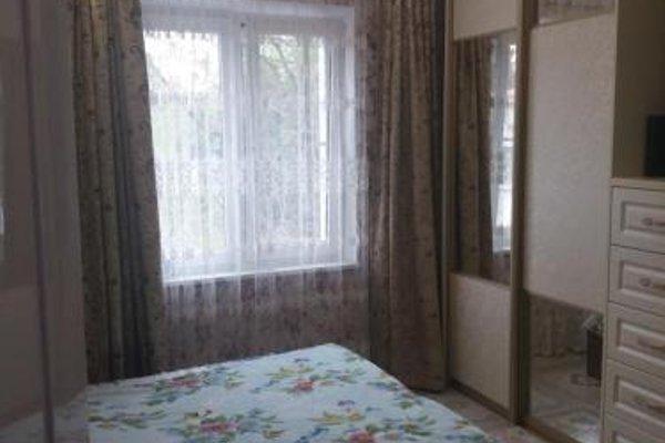 Комната в Квартире на Горького - фото 4