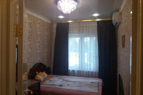 Комната в Квартире на Горького - фото 8