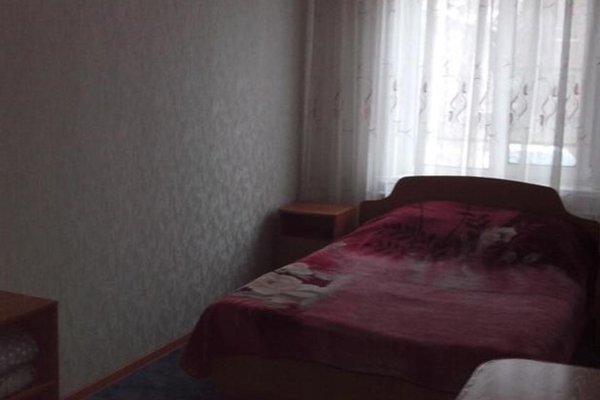 Апартаменты на Проспекте Строителей - фото 6