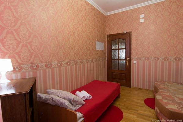 Доммой Иркутск - фото 19