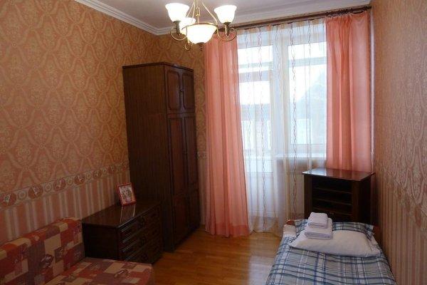 Доммой Иркутск - фото 3
