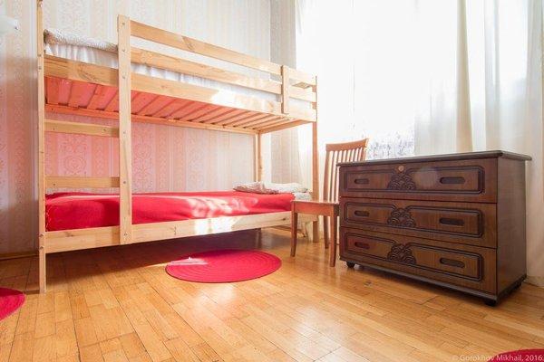 Доммой Иркутск - фото 7