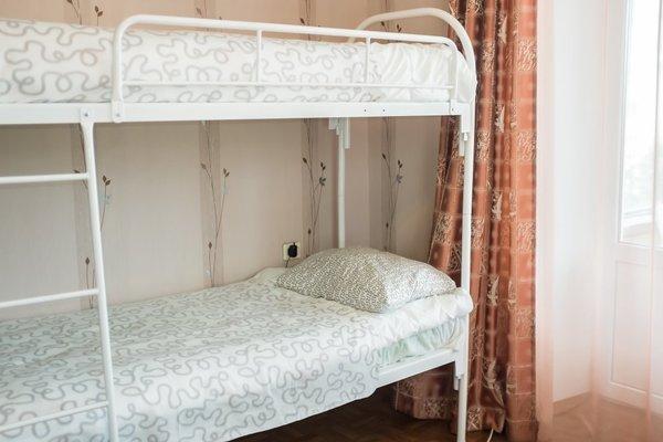 Sweet Hostel - фото 12