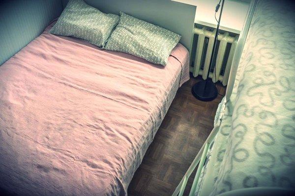 Sweet Hostel - фото 7