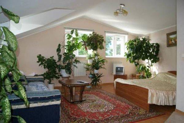 Гостевой дом «Анастасия» - фото 17